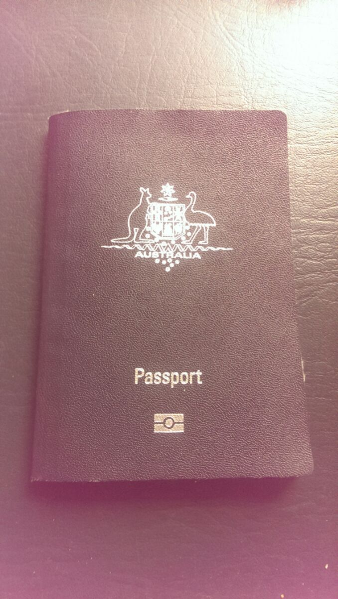 EU-passport-citizenship-Australia